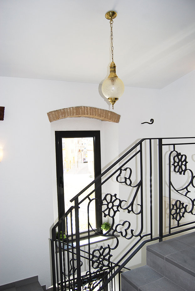 Apartments and holiday rentals Torroella de Montgrí, Costa brava