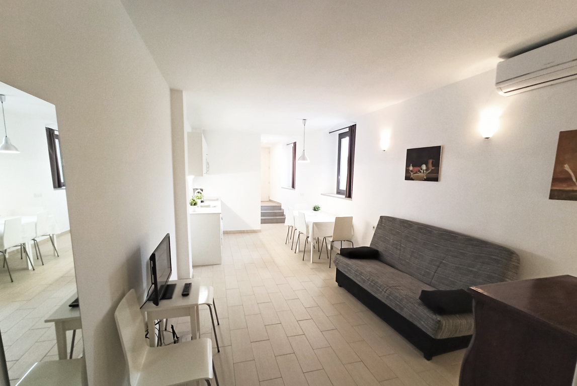 The Notary, Apartments and holiday rentals Torroella de Montgrí, Costa brava